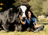 Tracey Stewart Animal Sanctuary Photo Shoot Proof Gallery